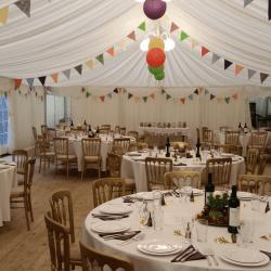 wedding-marquee-buxton