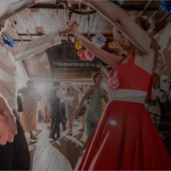 wedding-venue-buxton
