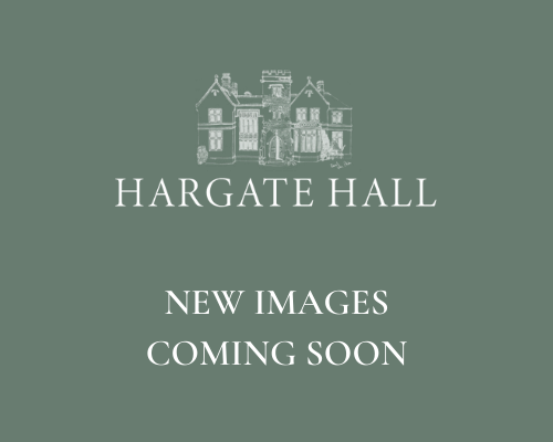Hargate - Coming Soon