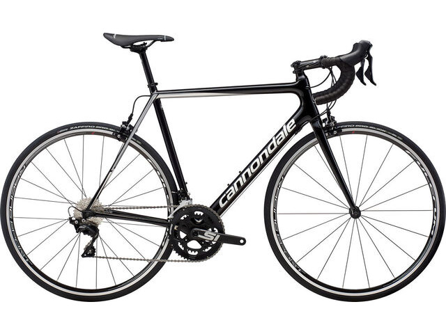 CANNONDALE S6 EVO Carbon 105 2019 :: £1199.00 :: SHOP