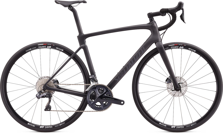 2020 Specialized Roubaix Comp Ultegra Disc Carbon Road