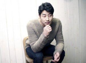 Model Gaya Rambut Pria Korea yang Keren