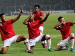 bintang bintang bola indonesia