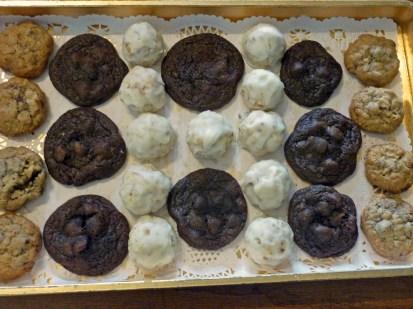 DASKFood20140201-Cookies-2