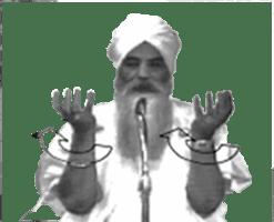 Meditation: LA741 – 921125 – Dance of Shiva