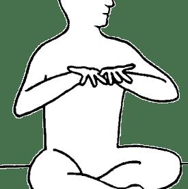 meditation760422-1a