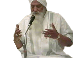Meditation: M136-970930 – Work on Shashara, Balance Earth and Heavens