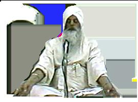 Meditation: LA635-900323 – Dukanasanee Kriya – for the Adrenal Glands