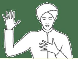 Meditation: NM0347-20000502-Guru Kriya