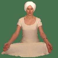 Meditation: NM0383-20010213 – Culturing the Self