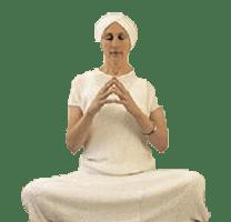 Meditation: NM0426 – 20011117 – Self Transformation
