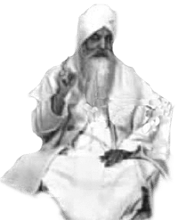 Meditation: M060 901121 Awaken Kundalini