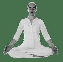 Meditation: One Minute Breath