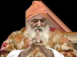 Meditation: NM0425 – Breath of Life