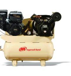 2475f13g kohler air compressor [ 2000 x 2000 Pixel ]