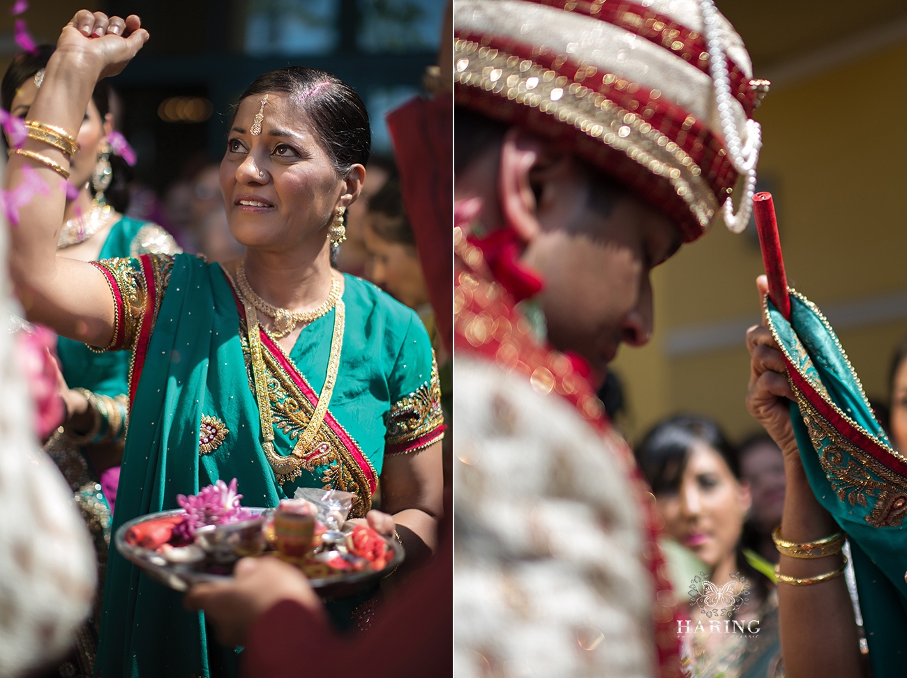 Blog-Collage-1381509482337 Sheetal + Guru | Hindu Indian Wedding Photos | South Florida