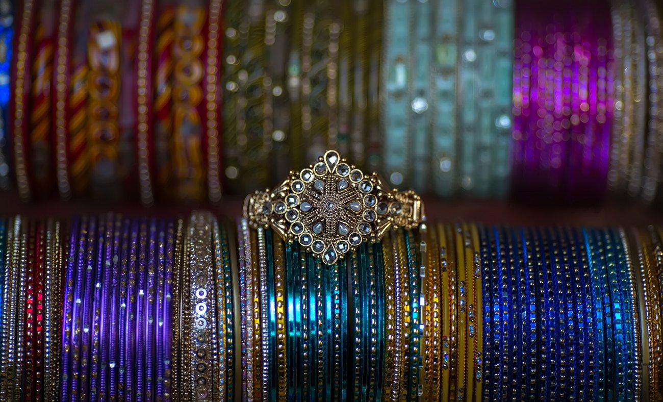 S1-1-037 Sheetal + Guru   Hindu Indian Wedding Photos   South Florida