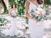 Coley Scott Vizcaya Wedding Miami