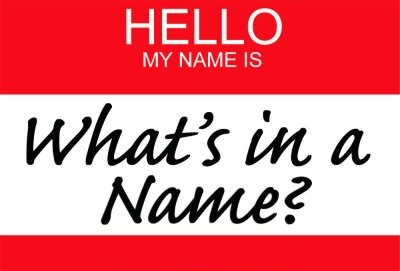 what-is-in-a-name