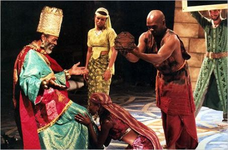 classic-theater-of-harlem-king-lear