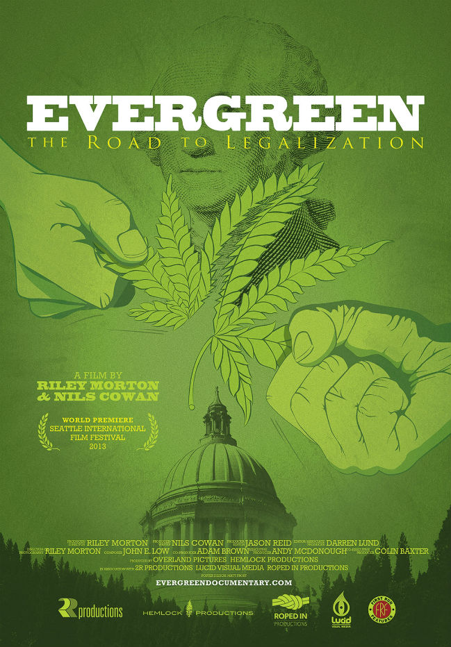 evergreen_poster1