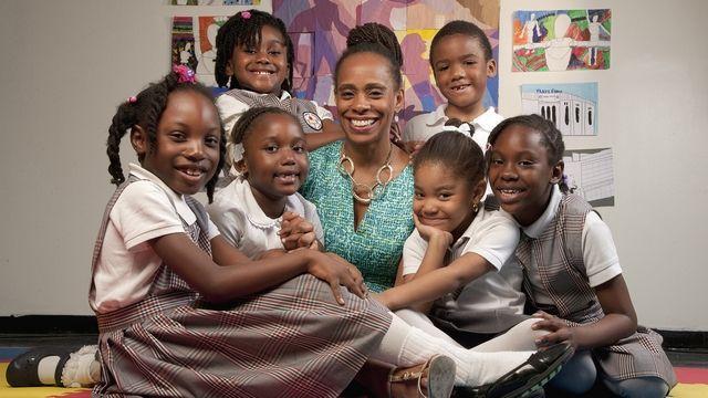 Harlem-Childrens-Zone.jpg&q=80&MaxW=640&imageversion=widescreen&maxh=360&cci_ts=20140707104452