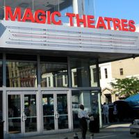 Harlem's Magic Theatres Gets A New Dolby Experience