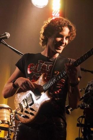 Bass-Jay-Clarke