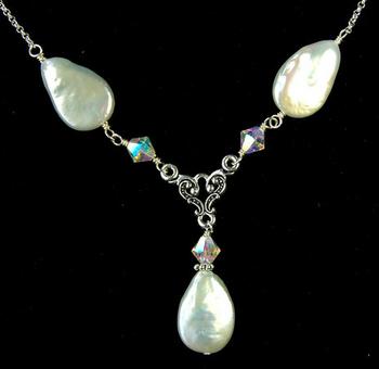 jewelry design ideas