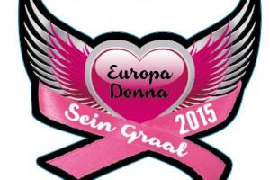 Logo Sein-Graal-2015