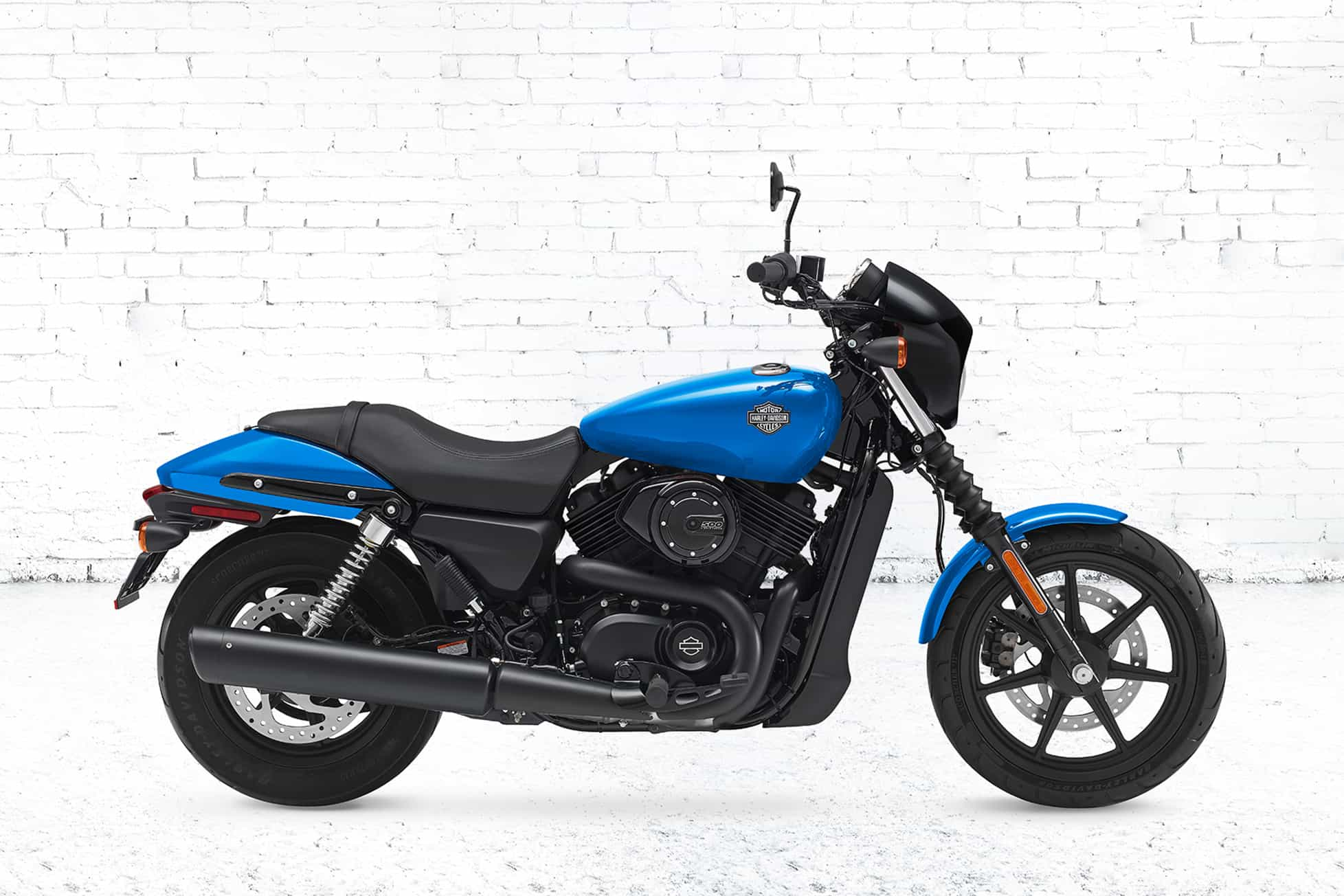 small resolution of 2018 street 500 specs pricing harley davidson usa rh harley davidson com harley 96 engine diagram