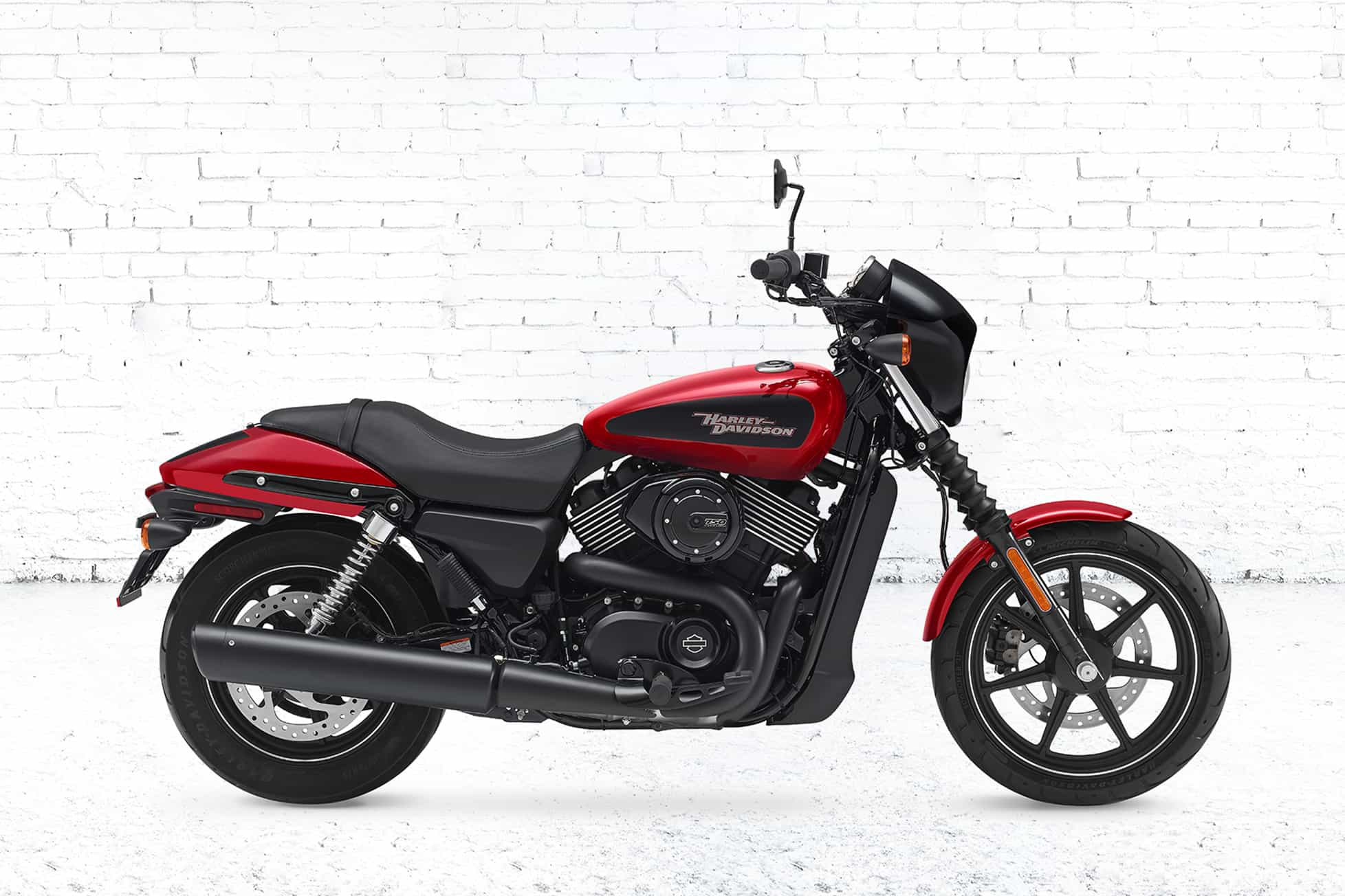 hight resolution of 2018 street 750 specs pricing harley davidson usa harley davidson v twin fuel injected engine diagrams