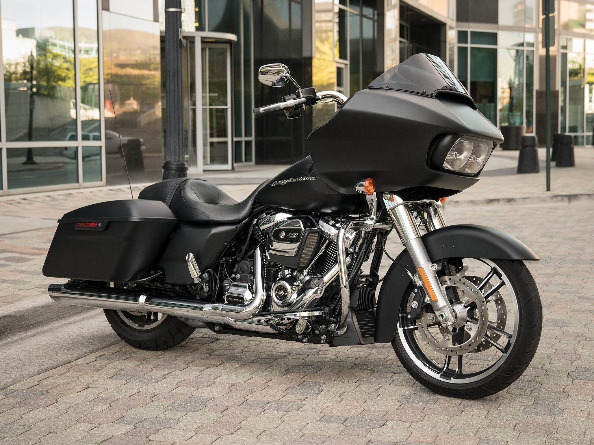small resolution of harley revolution x engine diagram wiring library2018 road glide harley davidson usa road glide harley revolution