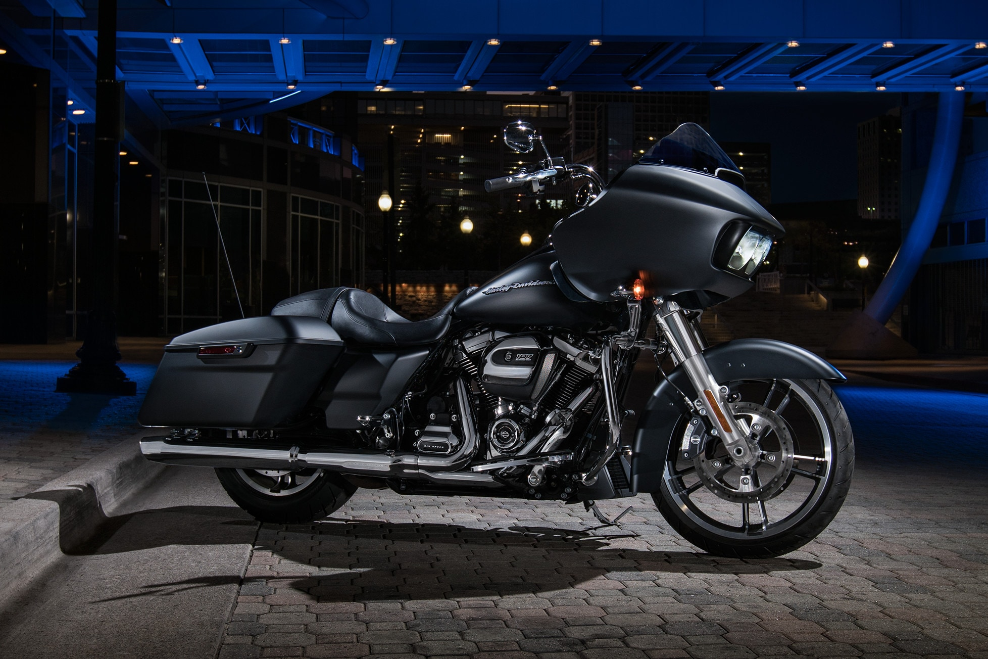 medium resolution of 2018 harley davidson road glide