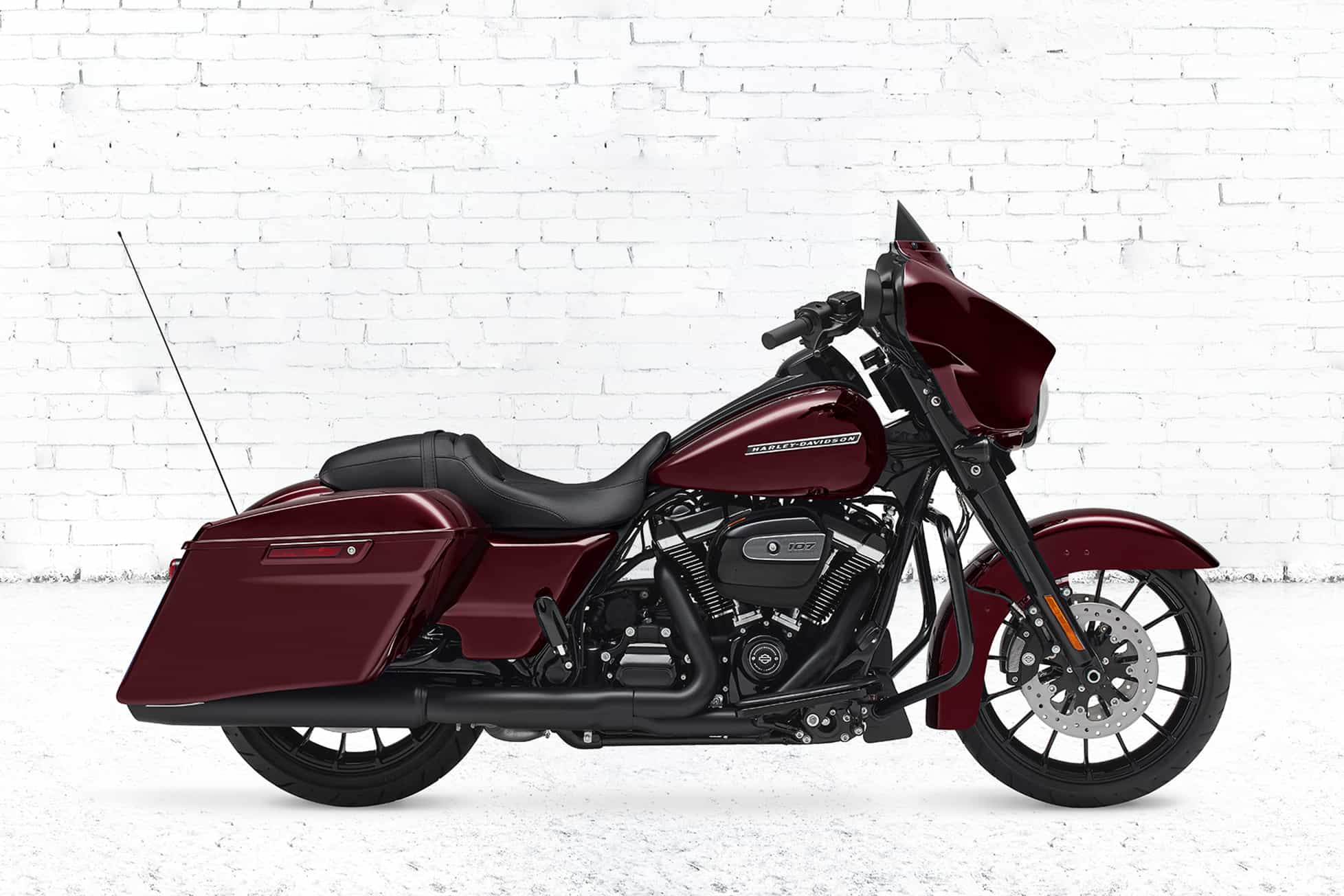 small resolution of 2007 street glide fuse box simple wiring diagrams 2012 street glide fuse box diagram 2012 street glide fuse box location