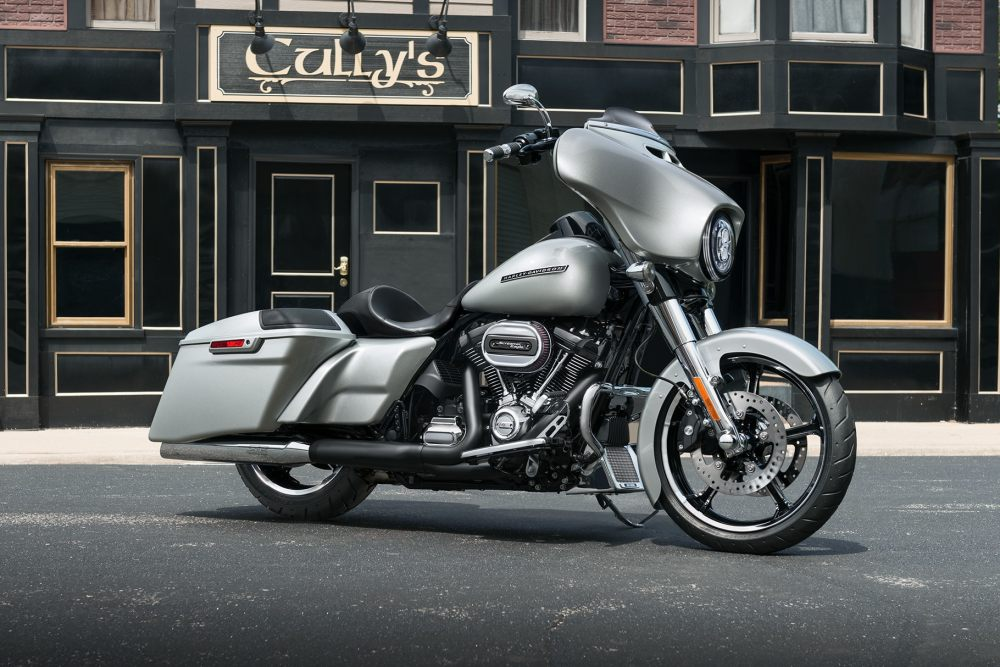 medium resolution of 2019 street glide special motorcycle