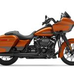 2020 Road Glide Special Motorcycle Harley Davidson Indonesia