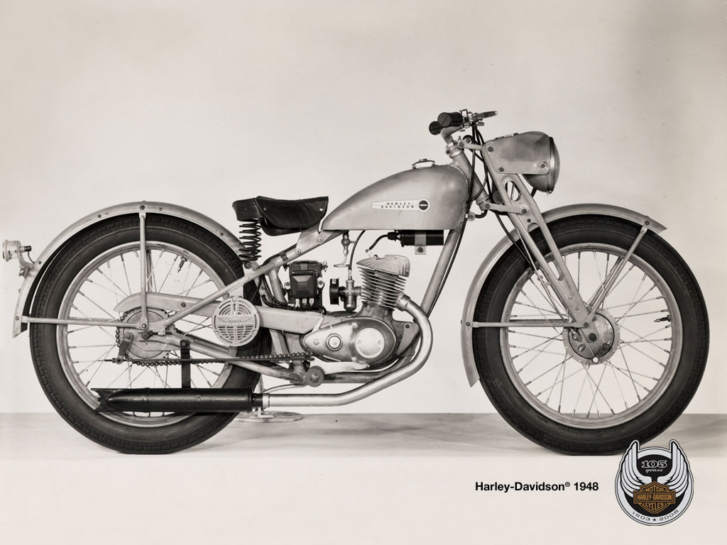 hight resolution of 1948 modelo 125