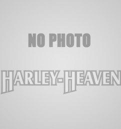 speedometers tachometers harley davidson  [ 1180 x 1180 Pixel ]