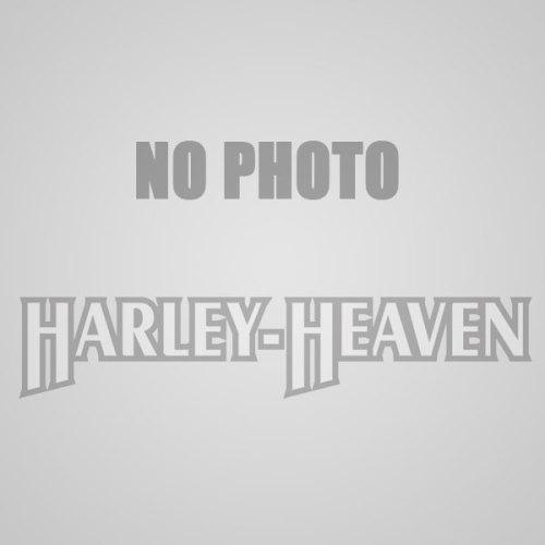 small resolution of speedometers tachometers harley davidson