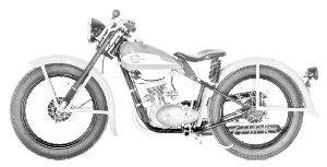 HHC: Restore: Chapter 37: 1959 Hummer