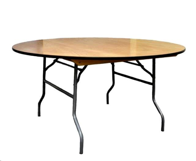 where to rent tables and chairs unique design table 48 inch round rentals harleysville pa find in