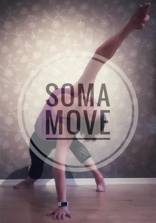 SOMA move