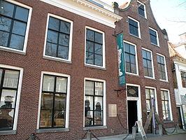 Eigen museum ontspringt bezuinigingsdans ten koste van muziekschool en bibliotheek