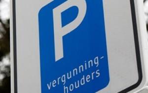 Lappendeken aan parkeermaatregelen vraagt om herziening parkeerbeleid