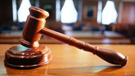 Rechtbank: aankoop Spaansenterrein inderdaad staatssteun