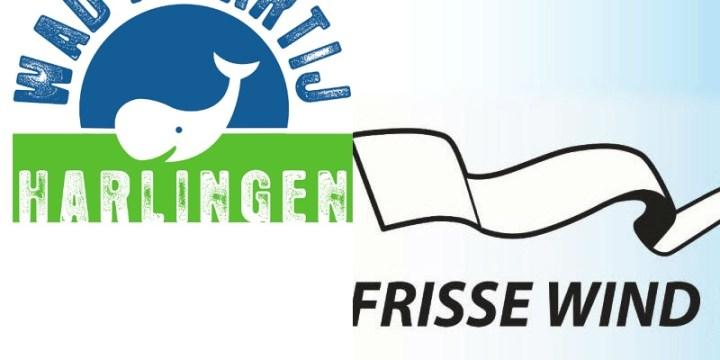 Frisse Wind Harlingen 2.0