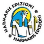 Harmakis edizioni