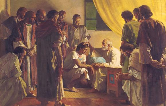 Giacobbe benedice i suoi figli 579 copia