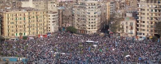 2-milioni-tahrir-rivoluzione-egitto